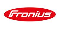 Fronius fotowoltaika