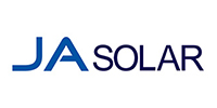 JA Solar Moduły fotowoltaiczne