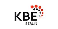 KBE Berlin technologia solarna
