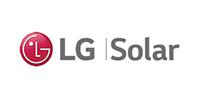 LG Moduły fotowoltaiczne