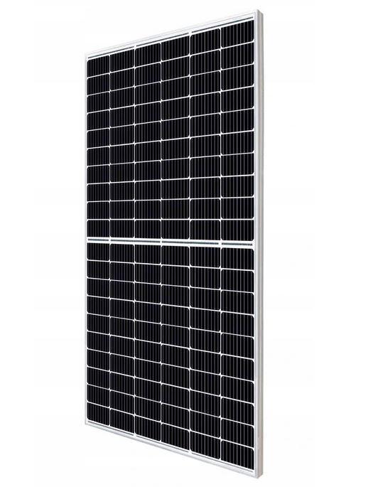 Panel Solar HiKu5 Mono PERC 485W