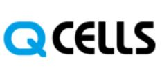 Q Cells moduły fotowoltaiczne