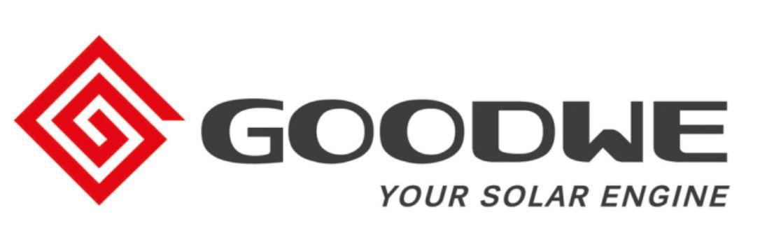 GoodWe technologie solarne