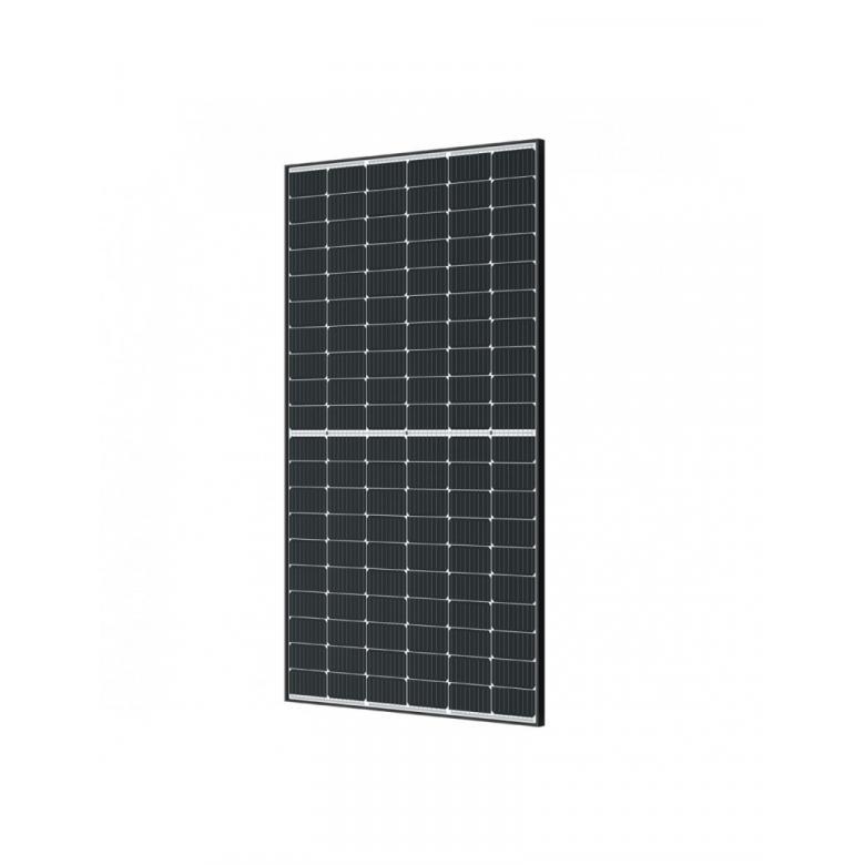 Panele Trina Solar 375Wp DE08M.08(II) (mono, half-cut)