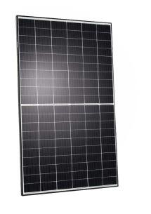 Panel fotowoltaiczny Q-Cells Q.PEAK DUO G8+ 355W, mono, 25 lat gwar.