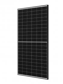 Panel fotowoltaiczny JA Solar JAM60S10-345/MR
