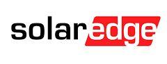 SolarEdge moduły fotowoltaiczne