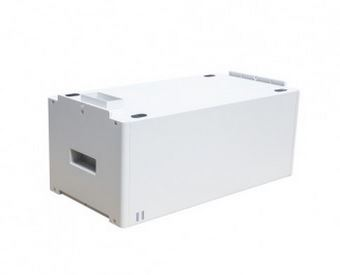 Moduł bateryjny BYD B-BOX Premium HVM, Li-ion 2.76kWh