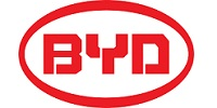 Baterie BYD