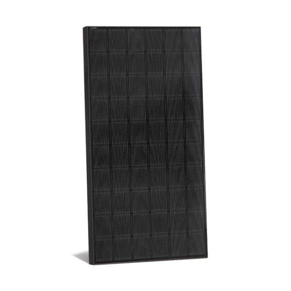 Panel fotowoltaiczny LG Full Black 355N1K-N5 (mono, 355Wp)