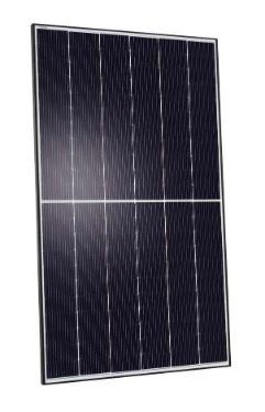 Panel fotowoltaiczny Q-Cells Q.Peak DUO ML G9 390Wp mono