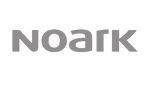 Noark