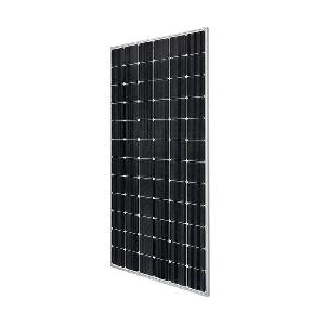 panel fotowoltaiczny LG LG385N1C 385W (mono, 385Wp)