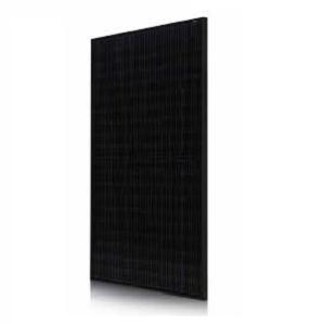 Panel fotowoltaiczny LG Full Black LG370N1K (mono, 370Wp)
